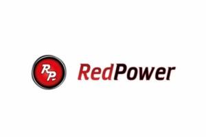 Сравнение FM радиотюнеров от RedPower