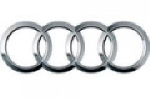 Подбор цоколей ламп для автомобилей Audi