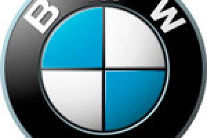 Подбор цоколей ламп для автомобилей BMW
