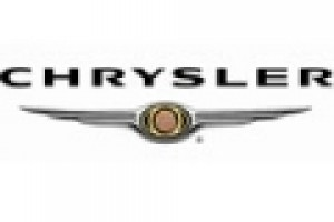 Подбор цоколей ламп для автомобилей Chrysler