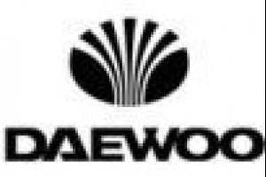 Подбор цоколей ламп для автомобилей Daewoo