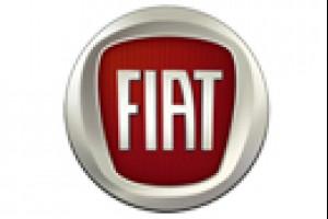 Подбор цоколей ламп для автомобилей Fiat