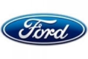 Подбор цоколей ламп для автомобилей Ford