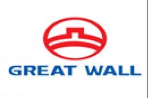 Подбор крепления зеркала Phantom RMS-430 для автомобиля Great Wall