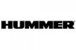 Подбор цоколей ламп для автомобилей Hummer