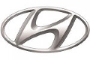 Подбор цоколей ламп для автомобилей Hyundai