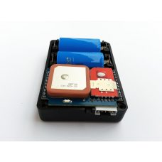 GPS трекер Marker M130 - с возможностью мониторинга