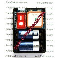 (АРХІВ) GPS Marker M100 - з можливістю моніторингу (АРХІВ)