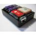 (АРХИВ) GPS Marker M100 - с возможностью мониторинга (АРХИВ)