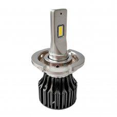Светодиодные лампы H7 ALed XH7C08I 6000K (для Ford Kuga)
