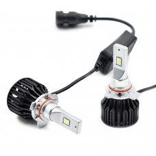 Світлодіодні лампи HIR2 (9012) ALed XHIR2C08 6000K