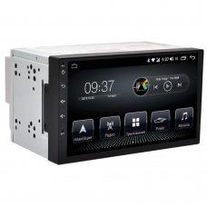 Универсальная 2DIN автомагнитола AudioSources T200-7003U