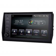 Штатная магнитола Skoda Karoq AudioSources T200-960S