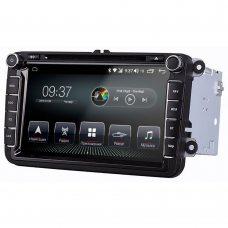 Штатная магнитола Volkswagen AudioSources T200-810SR