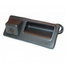 Камера в ручку багажника Audi / Volkswagen Baxster HQC-502 1T5