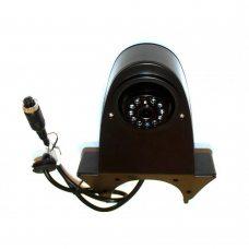 Камера заднего вида для Mercedes Sprinter Baxster BHQC-909 (black)