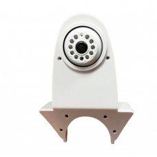 Камера заднего вида для Mercedes Sprinter Baxster BHQC-910 (white)