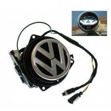 Камера заднего вида для Volkswagen Golf, Beetle, Passat CC Baxster HQC-801