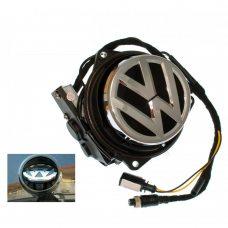 Камера заднего вида для Volkswagen Golf 7, Passat B7 Baxster HQC-802