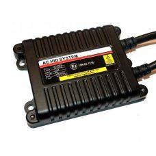 Блок розжига Baxster HX35-37B-G1 StandartQ 35Вт 9-16В
