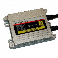 Блок розжига Baxster HX35-12V OmnipotentCAN gen1  35Вт 9-16В