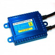 Блок розжига Baxster HX35-FS39 FastStart 1sec 35Вт 9-16В