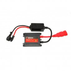 Блок розжига Baxster S55R AC 55Вт 9-16В