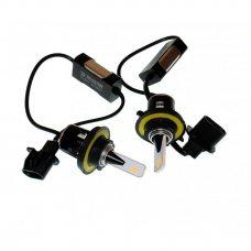 Светодиодные лампы H13 6000K Baxster P series