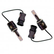 Светодиодные лампы H27 6000K Baxster P series
