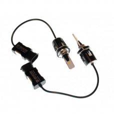 Светодиодные лампы H11 6000K Baxster PXL series