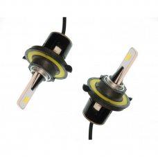 Светодиодные лампы H13 6000K Baxster PXL series