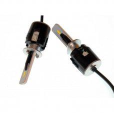 Светодиодные лампы H1 6000K Baxster PXL series