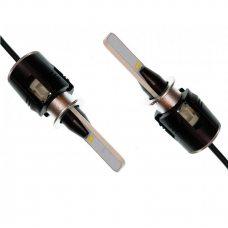Светодиодные лампы H3 6000K Baxster PXL series
