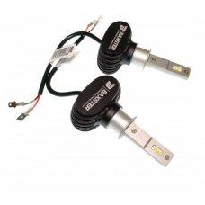 Светодиодные лампы H1 Baxster S1 gen2 5000K