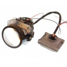 """Светодиодные билинзы Baxster CZ7070 LED 3"""""""