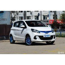Электромобиль Changan EV260