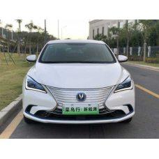 Електромобіль Changan Eado EV460