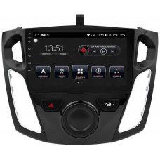 Штатная магнитола Ford Focus 3 (2011-2018) Dakota 9403
