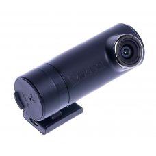 Видеорегистратор DDpai mini2P