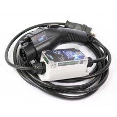 Зарядное устройство Type1 EnergyStar M16 Light (3,7 кВт)