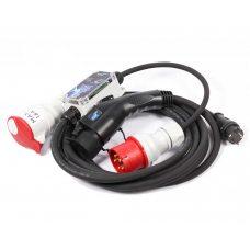 Зарядное устройство Type1 EnergyStar M32 Light (7,3 кВт)