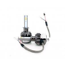 Светодиодные лампы Fantom FT H1 5500K