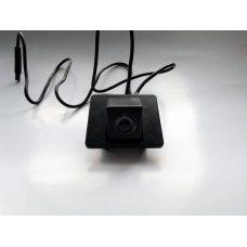 Камера заднего вида для Kia Cerato, Optima Fighter CS-CCD+FM-06