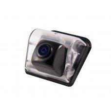 Штатное крепление к камерам Gazer CA27C (Mazda)