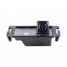 Штатное крепление к камерам Gazer CA2C7 (Hyundai, Kia)