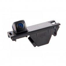 Штатное крепление к камерам Gazer CA2S0 (Hyundai)
