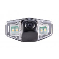 Штатное крепление к камерам Gazer CAS84-L (Honda)