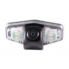 Штатное крепление к камерам Gazer CASNB-L (Honda)