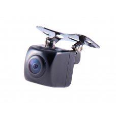 Камера заднего вида Gazer CC100 универсальная