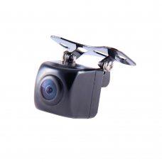 Камера заднего вида Gazer CC110 универсальная